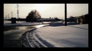 SnowMarch2015g