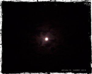 MoonJune2015